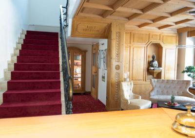 hotel-frankenwald-promenade-0305