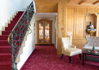 hotel-frankenwald-promenade-0307