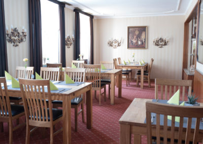 hotel-frankenwald-promenade-0315