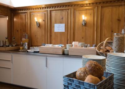 hotel-frankenwald-promenade-0330