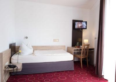 hotel-frankenwald-promenade-0354
