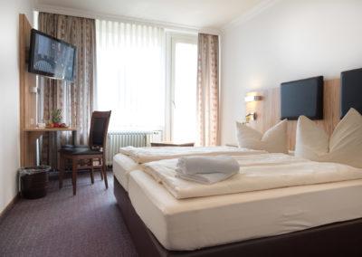 hotel-frankenwald-promenade-0364